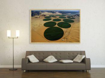 Jordan, Wadi Rum