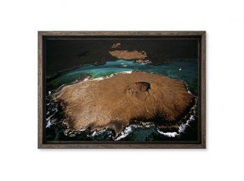 Archipel des Galápagos, Equateur