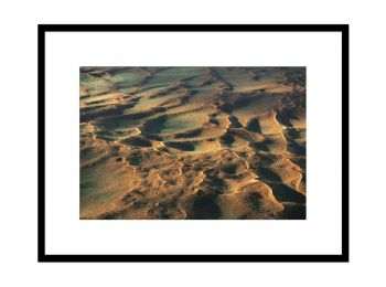 Nabib desert, Namibia