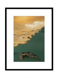 Mali, fleuve Niger