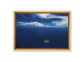 Archipel de Sulu, Philippines