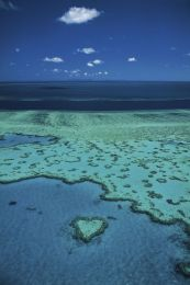 Australia, Queensland, Great Barrier