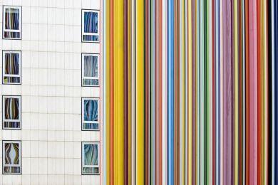 La Défense, Tour Moretti